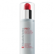 Elisabeth Arden PRO SENSITIVE SKIN BASIC CLEANSER