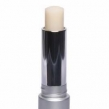 Nannic 3D Miracle Lips - 3D Miracle Lips- Natural/Unisex