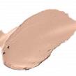 bareMinerals 5-in-1 BB Cream Eyeshadow - Barely Nude