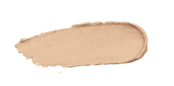 bareMinerals 5-in-1 BB Cream Eyeshadow - Soft Linen
