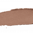 bareMinerals 5-in-1 BB Cream Eyeshadow - Radiant Sand