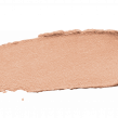 bareMinerals 5-in-1 BB Cream Eyeshadow - Candelit Peach
