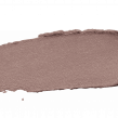 bareMinerals 5-in-1 BB Cream Eyeshadow - Divine Wine