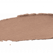 bareMinerals 5-in-1 BB Cream Eyeshadow - Elegant Taupe