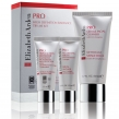 Elisabeth Arden PRO Try Me Kit - High Definition Radiance Try Me Kit