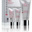 Elisabeth Arden PRO Try Me Kit - Sensitive Skin Try Me Kit