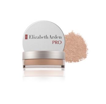 Elisabeth Arden PRO PERFECTING MINERALS SPF 25 7gr - Shade 1