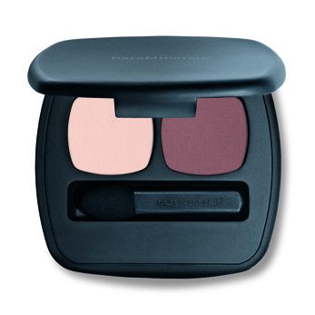 bareMinerals Ready Eyeshadow Duo 2.0 - Duo 2.0 Nick Of Time