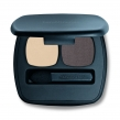bareMinerals Ready Eyeshadow Duo 2.0 - Duo 2.0 The Escape