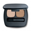 bareMinerals Ready Eyeshadow Duo 2.0 - Duo 2.0 Top Shelf