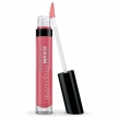 bareMinerals Moxie Lipgloss 4,5ml - Hot Shot