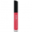 bareMinerals Moxie Lipgloss 4,5ml - High Roller