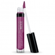 bareMinerals Moxie Lipgloss 4,5ml - Dare Devil