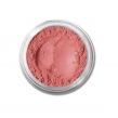 bareMinerals Blush - Beauty 0,85gr