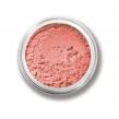 bareMinerals Blush - Vintage Peach 0,85gr