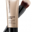bareMinerals Complexion Rescue Tinted Hydrating Gel Cream SPF 30 35ml