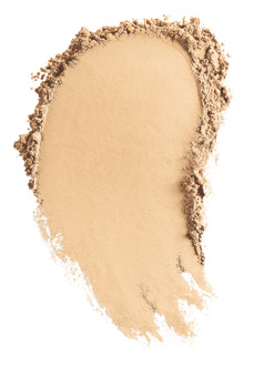 bareMinerals Original SPF 15 Foundation - Golden Fair