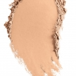 bareMinerals Original SPF 15 Foundation - Fairly Light