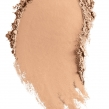 bareMinerals Original SPF 15 Foundation - Medium Beige