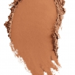 bareMinerals Original SPF 15 Foundation - Warm Tan