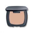 bareMinerals Ready SPF 20 Foundation - R210