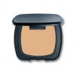 bareMinerals Ready SPF 20 Foundation - R230
