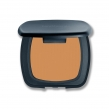 bareMinerals Ready SPF 20 Foundation - R330