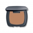 bareMinerals Ready SPF 20 Foundation - R370