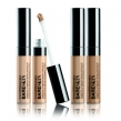 bareMinerals bareSkin Complete Coverage Serum Concealer 6ml