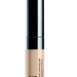 bareMinerals bareSkin Complete Coverage Serum Concealer 6ml - Fair