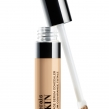 bareMinerals bareSkin Complete Coverage Serum Concealer 6ml - Medium