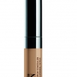 bareMinerals bareSkin Complete Coverage Serum Concealer 6ml - Tan