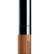 bareMinerals bareSkin Complete Coverage Serum Concealer 6ml - Dark to Deep