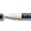 bareMinerals Well Rested Face & Eye Brightener 3ml