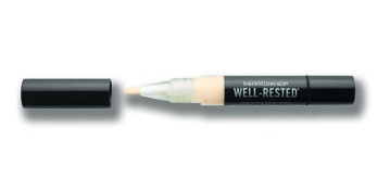 bareMinerals Well Rested Face & Eye Brightener 3ml -