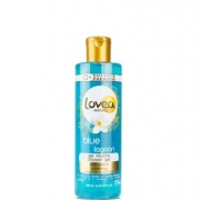 Lovea 0% Blue Lagoon Shower Gel