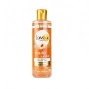 Lovea 0% Tequila Sunrise Shower Gel