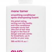 Evo Mane Tamer- Smoothing Conditioner