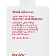 Evo Ritual Salvation- Shampoo