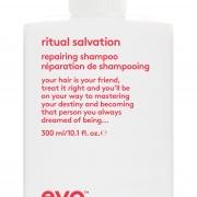 Evo Ritual Salvation- Shampoo