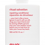 Evo Salvation Care- Conditioner