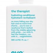 Evo The Therapist- Calming Conditioner