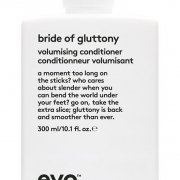 Evo Bride of Gluttony- Volume Conditioner