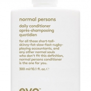 Evo Normal Persons- Daily Conditioner