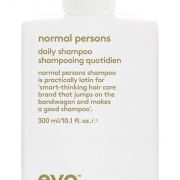Evo Normal Persons- Daily Shampoo