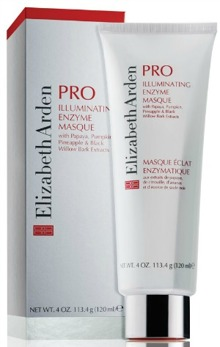 Elisabeth Arden PRO ILLUMINATING ENZYME MASQUE 120ml - PRO ILLUMINATING ENZYME MASQUE 120ml