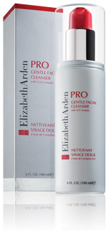 Elisabeth Arden PRO GENTLE FACIAL CLEANSER 180ml -