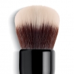 bareMinerls Smoothing Face Brush