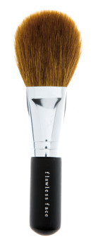 bareMinerals Flawless Face Brush - bareMinerals Flawless Face Brush