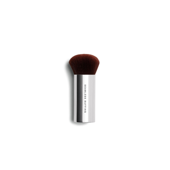 bareMinerals Seamless Buffing Brush - bareMinerals Seamless Buffing Brush